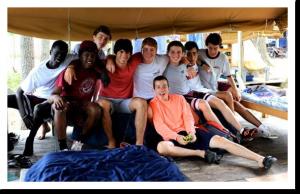 Sr-campers