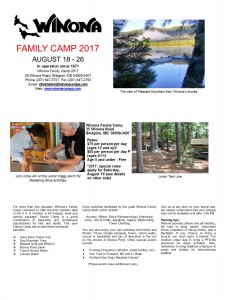 2017Family-camp-brochure