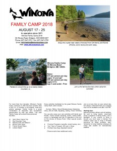 2018Family camp brochure a