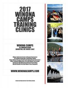 http://winonacamps.com/wp-content/uploads/2015/02/Clinics-Flyer-2017.pdf