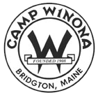 Winona_round_logo_no_bg