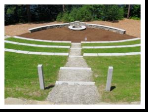 jr-amphitheatre