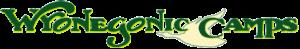 Wyo_logo