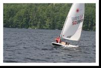 Winona-sailing-200