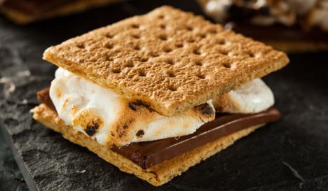 smores-shakeology-marshmallow