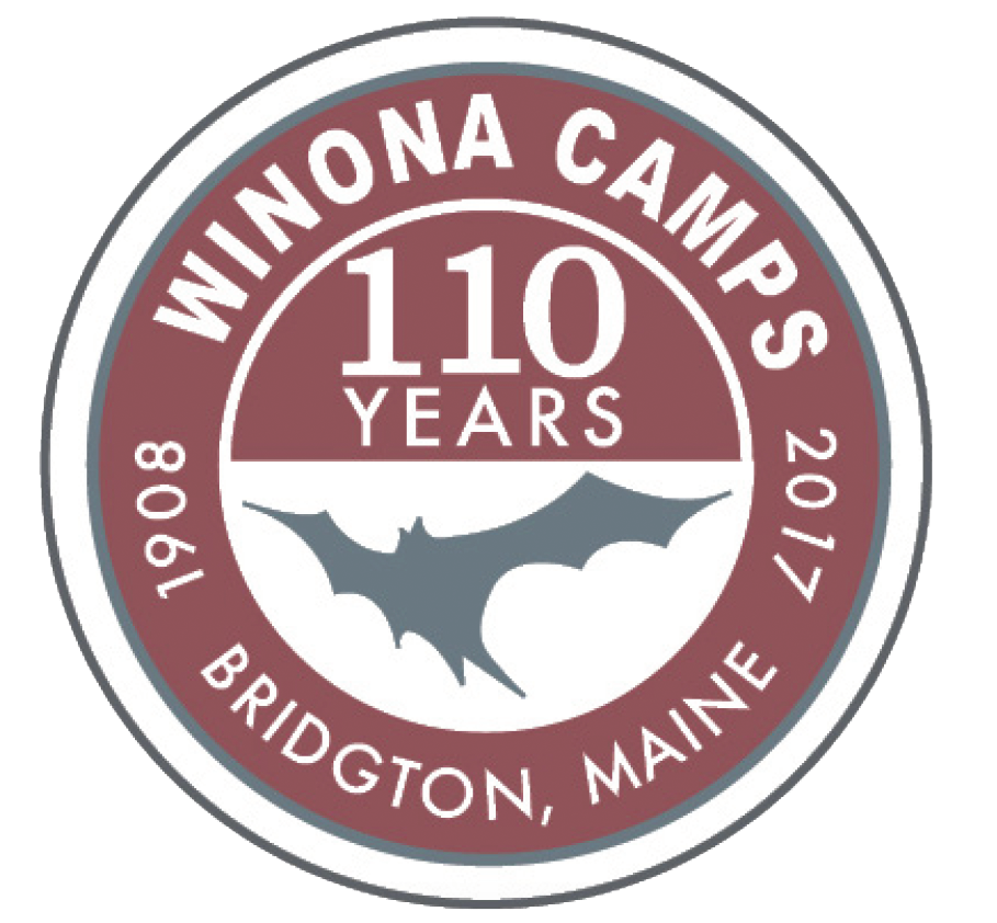 Winona 110th Anniversary